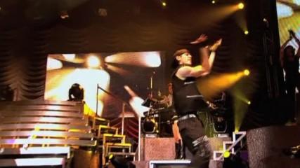 Rihanna - Pon de Replay (Оfficial video)