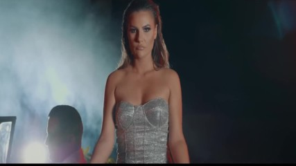 Dusica Trickovic - 2019 - Tragovi (hq) (bg sub)