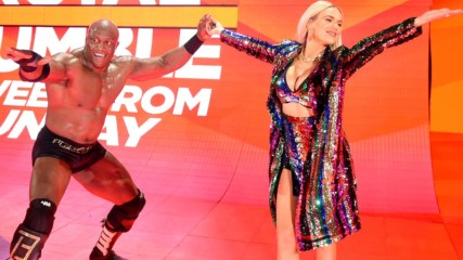 3 things to know before tonight's Raw: WWE Now, Jan. 20, 2020