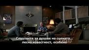 Свръхестествено ( Supernatural ) сезон 2, епизод 18