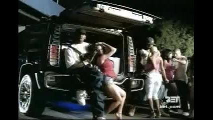 Ciara feat. Petey Pablo - Goodies