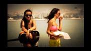Бате Сашо И Miraculix - In Da Summa