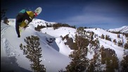 Dc Shoes - This Is Snowboarding