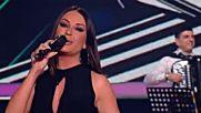 Katarina Zivkovic - Kad te ne volim