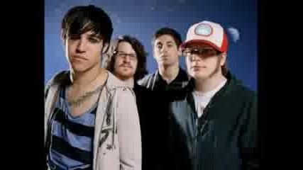 Best Rock Bands & Singers