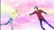 Love Stage Opening