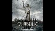 Symbolic - Guide Through Pain