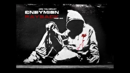 Tha Playah - Bling Bling (dj D Nitrogenetics Remix)