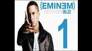 Бг суб + Eminem - Cold Wind Blows - (recovery 2010) не се препоръчва лица под 16г да четат текста!