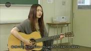 Yui Nhk Songs 20 October 2012