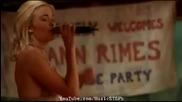 Ли Ан Раймс - Не мога да преборя лунната светлина