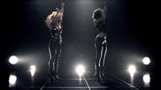 J.lewis Feat. Flo Rida - Dancin For Me (hd)