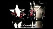 Бг Превод! Shinee - Replay ( Високо Качество )