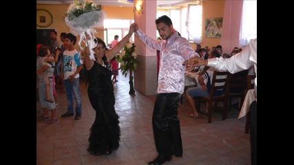 svadbata na ram4o i stefka