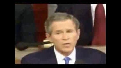 Beatbox Bush