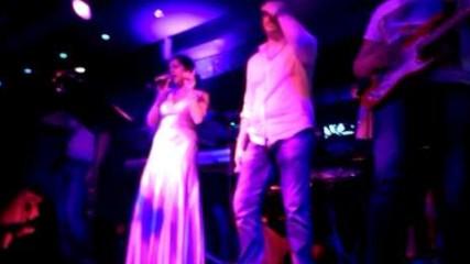 Tanja Savic - Ne zanosim se ja  Ceca   (Live) River 2014