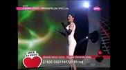 Ceca - Isuse - Srce za decu - (TV Pink 2013)