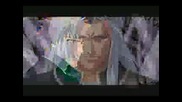 Bleach Movie /claymore - Move Your Body.avi
