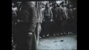 Пленени башибозуци от Българите през Балканската война