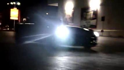 !!! Dim4ou ft. Ats - Ши ги клатя 2012