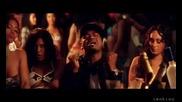 Hq Corte Ellis - Money On The Floor