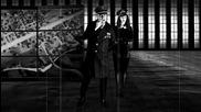 Nazis Auf Speed - The Krupps