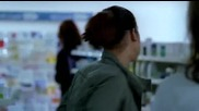 Prison Break _ Бягство от затвора (2007) S02e12 Bg Audio » Tv-seriali.com Онлайн сериали за всеки вк