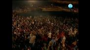 Концерт на Георги Христов 2012 - 30 Златни (част 5)