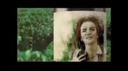 Cuando me enamoro Promo17 (telenovelasfans.hit.bg)