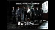 Iris Ost - Sad Love