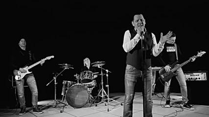 Volare - Lud Za Tobom / Official Video
