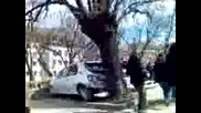 gazarsko parkirane v gabrovo