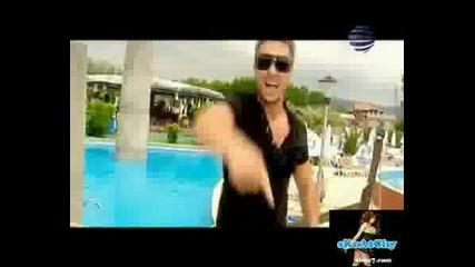 Exclusive - Константин - Едвам Ме Нави