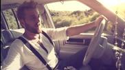 Миро - Като сватбена халка (официално видео)