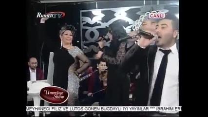 ork nazmiler rumeli tv 5 bolum 2013