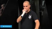 Eklips - Crazy beatbox New 2012