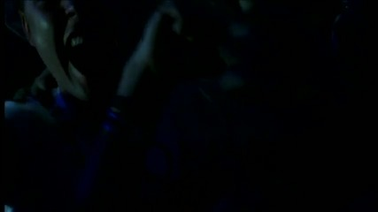 Qlimax 2009 - Headhunterz *hd sound*