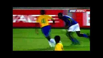 Viva futbol ! Volume 31