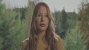 Nedeljko Baji Baja - Kljuc (official Hd video) 2017