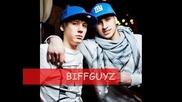 Biffguyz - Не твой мальчик