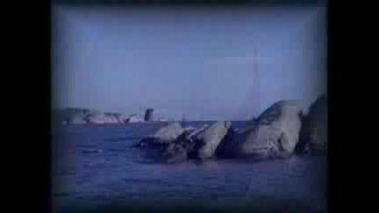 Наглфар Отплава