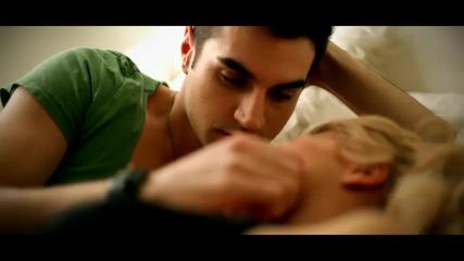 Lora ft. Adrian Sina - No More Tears ( Официално видео ) + Превод