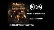 40 Heavy Underground Deathcore Breakdowns 2014