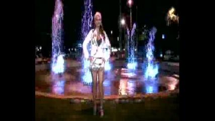 Roxana Printesa Ardealului - De dorul meu plange mama - 2009[www.fresh - Hits.com]