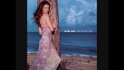 |превод| Celine Dion - Rain, Tax [its inevitable] | Селин Дион - Неизбежно е