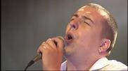 Amar Jasarspahic Gile - 2013 - Kralj boema (hq) (bg sub)