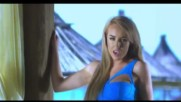 албанско / Aida Doci ft. Gold Ag - Pe du