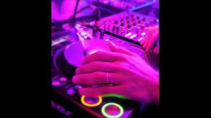 Electro House Mix 2009 Session 1