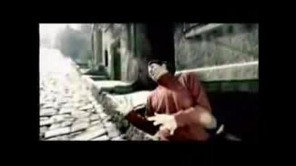Murat Gogebakan - Ay Yuzlum (превод)
