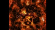 Metallica - Welcome Home (sanitarium) + Bg Subs